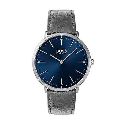 Hugo Boss 1513539 Men's Horizon Watch