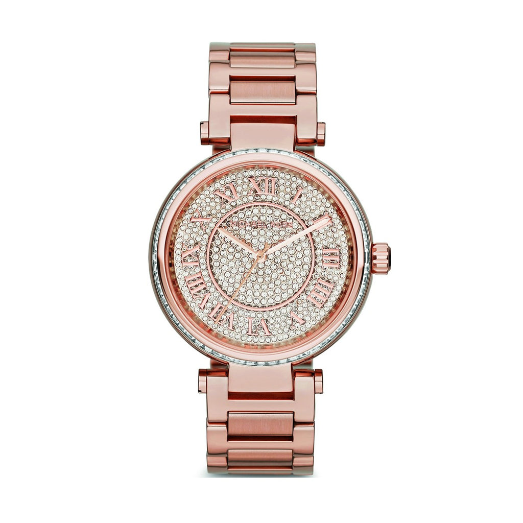 Michael Kors  MK5868 Skylar Ladies Watch