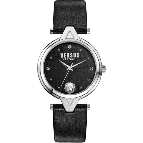 Versus by Versace SCI080016 Ladies Leather watch