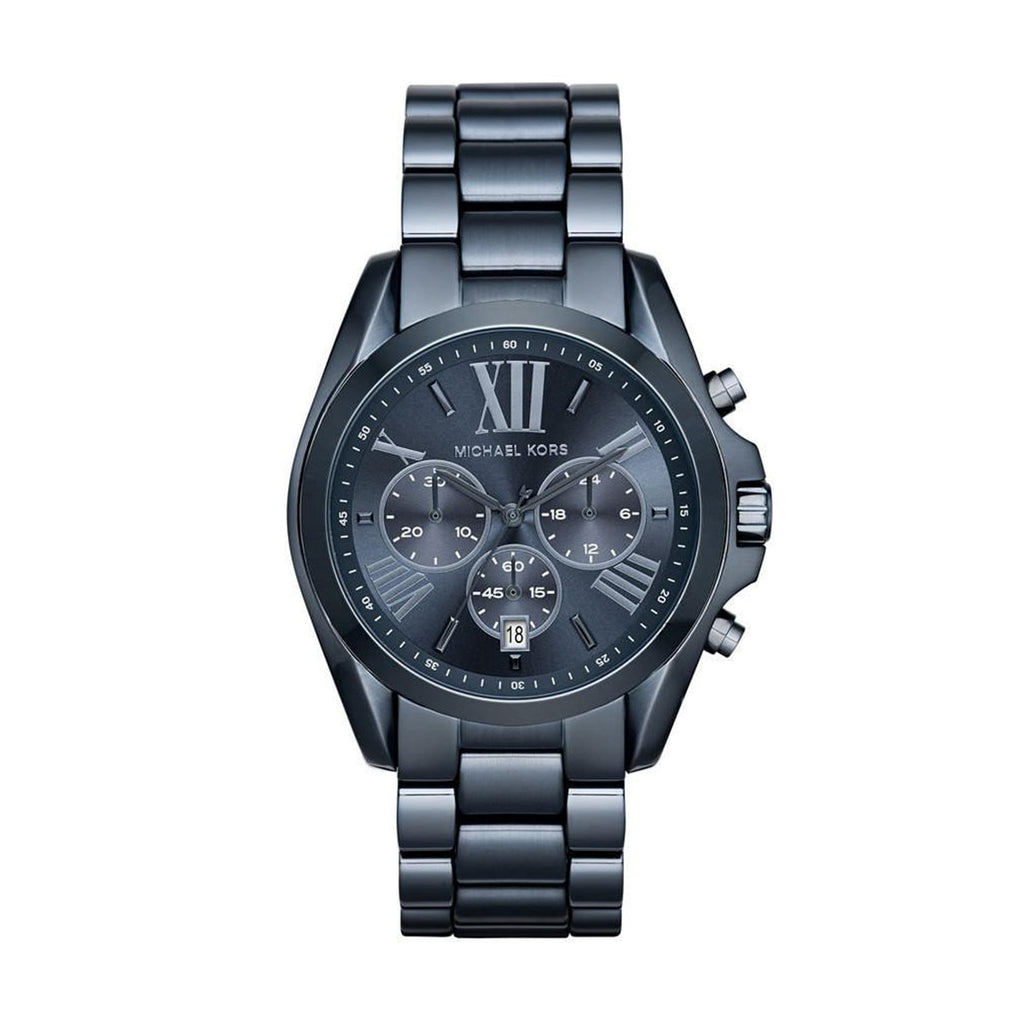 Michael Kors MK6248 Oversized Bradshaw  Mens Chronograph Watch