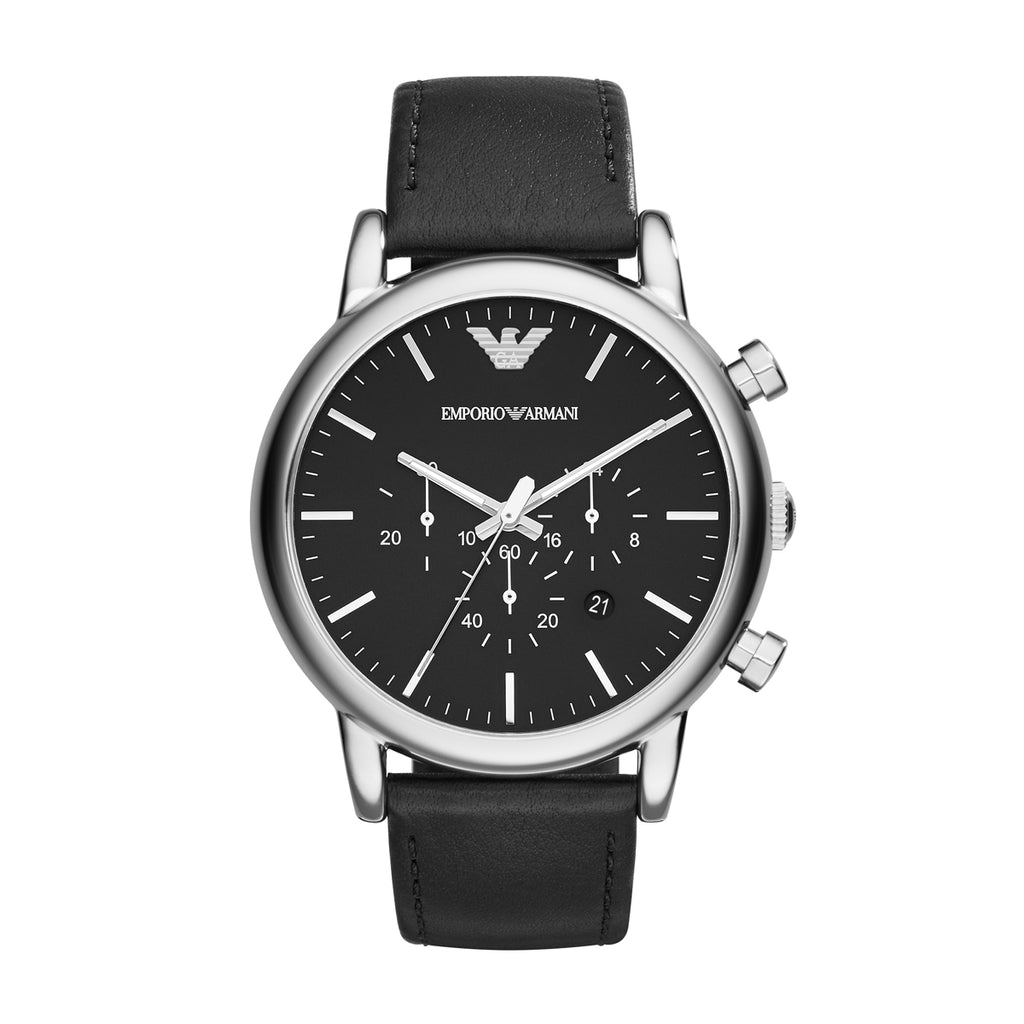 Emporio Armani AR1828 Men's Chronograph Watch