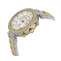 Michael Kors MK5626 Parker Chronograph Ladies Watch