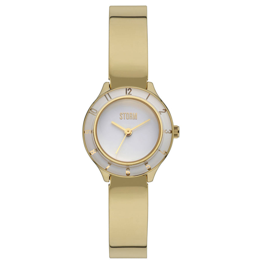 Storm 47262/RG Zyla Gold Ladies Watch