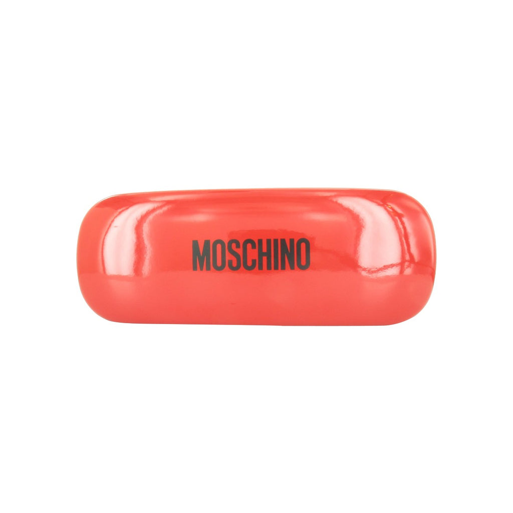 Moschino MO759S02SA Ladies Tortoise Sunglasses