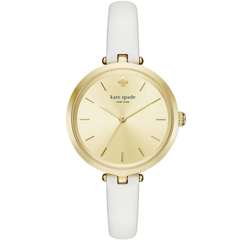 Kate Spade KSW1117 New York Holland Ladies Watch