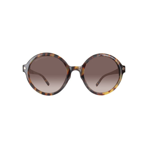 DSquared DQ0130/S 55F 52 Lades Tortoise Sunglasses