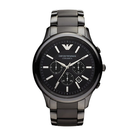 359b32153 Emporio Armani Men's Watches translation missing: en.general.meta.page