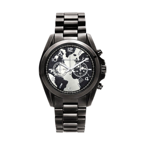 Michael Kors Mk6271 Chronograph Parker Unisex Watch