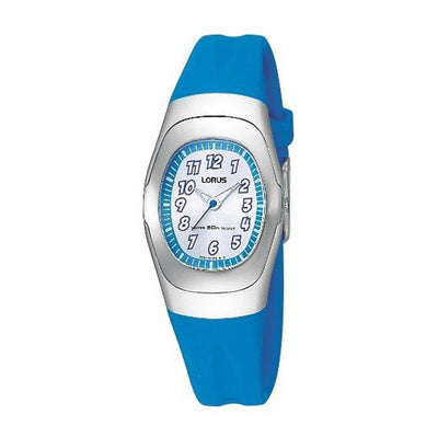 Lorus RG235FX9 Children's Watch
