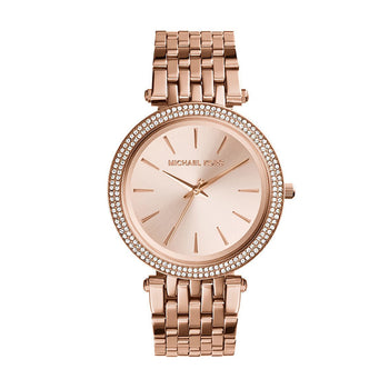 Michael Kors MK3192 Ladies Watch
