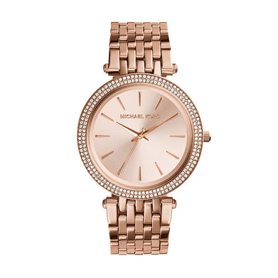 4da8be54bd1d6 Michael Kors MK3192 Ladies Watch