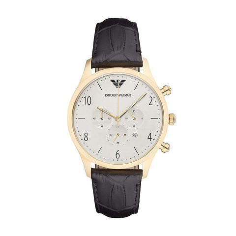 Emporio Armani AR1892 Men's Chronograph Watch