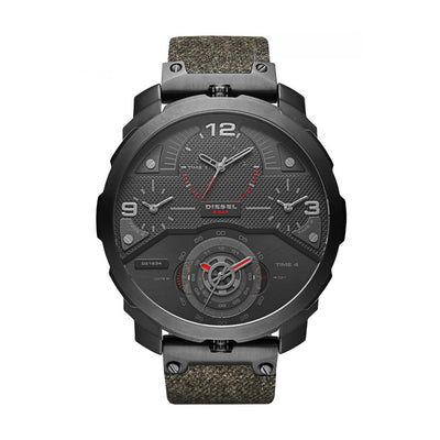 Diesel DZ7358 Machinus Men's Watch