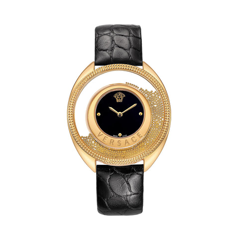 Versace 86Q70D008S009 Destiny Spirit Ladies Watch