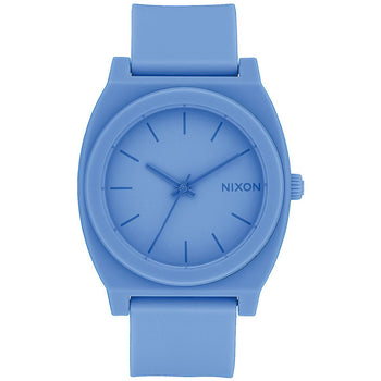 Nixon A119-2286 The Time Teller P Unisex Watch