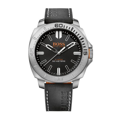 Hugo Boss Orange Men's 1513295 Quartz Watch