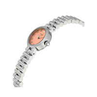Kate Spade 1YRU0920 New York Tiny Gramercy Ladies Watch