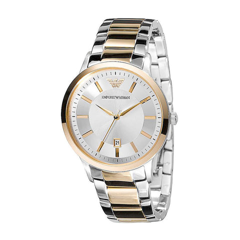 Emporio Armani AR2450 Ladies Watch