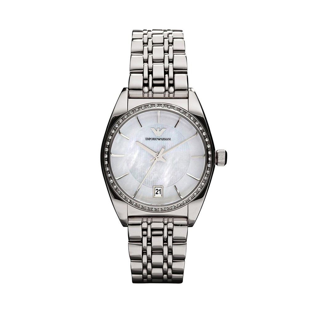 Emporio Armani AR0379 Ladies Watch