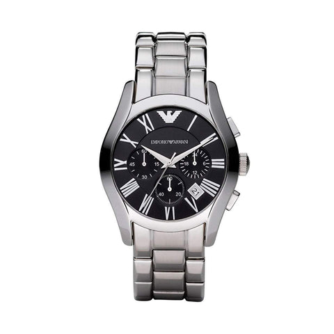 Emporio Armani AR0673 Men's Chronograph Watch