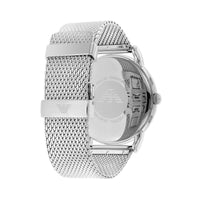 Emporio Armani AR11069 Mens Dress Watch Multi-Function