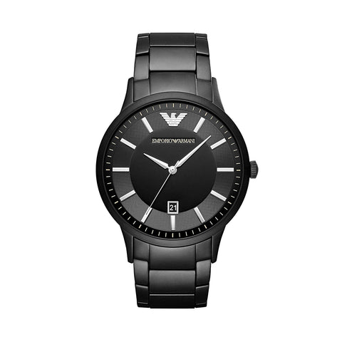 Emporio Armani AR11079 Mens Watch