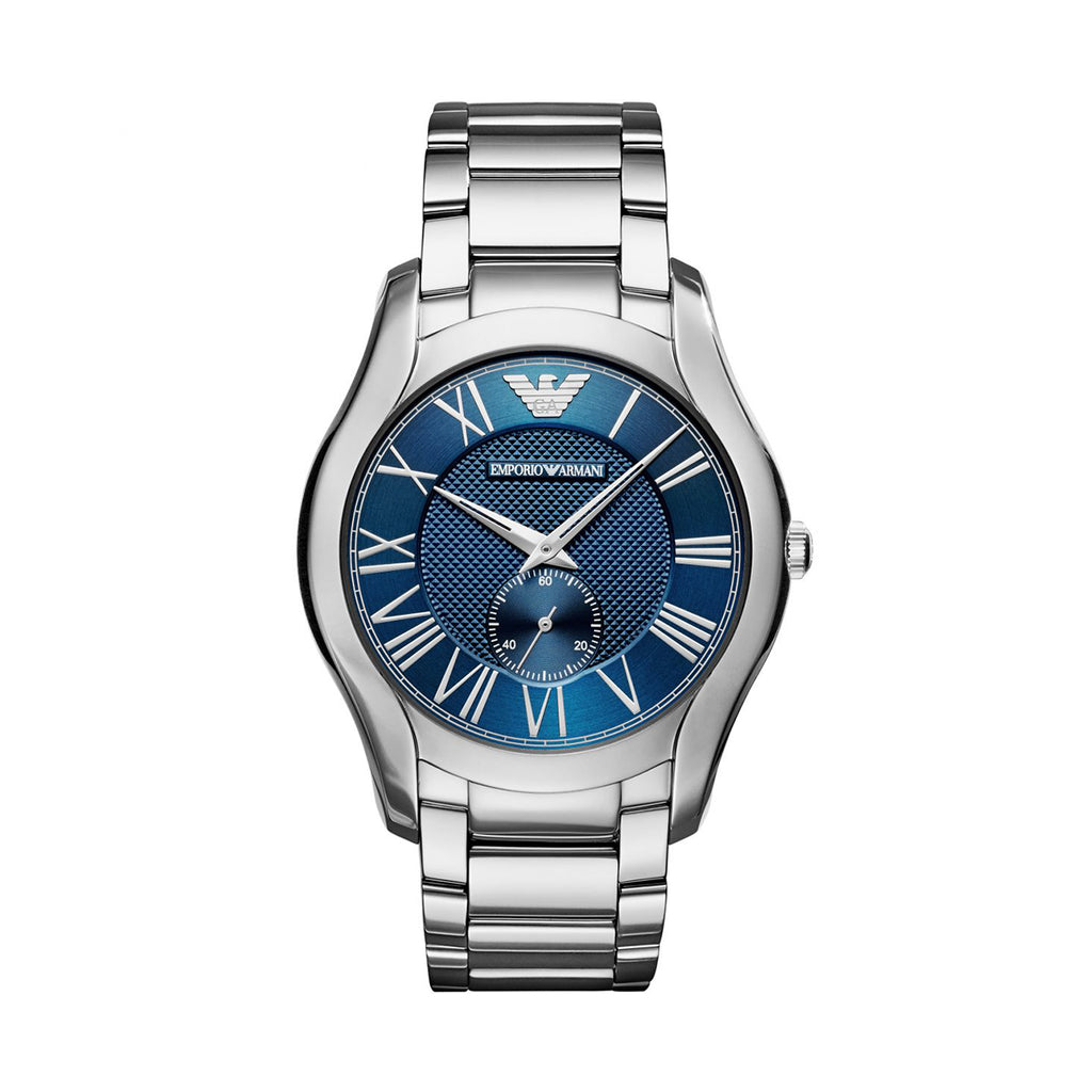 Emporio Armani AR11085 Men's Dress Watch