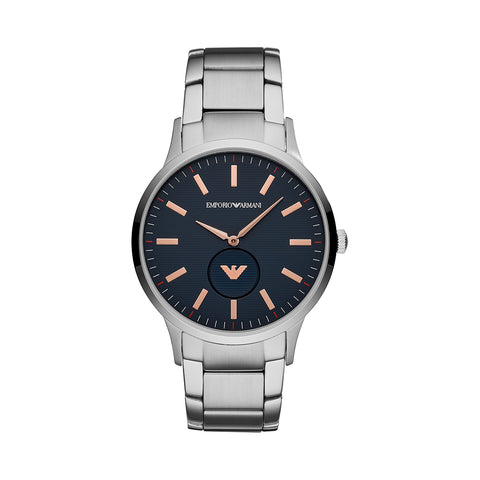 Emporio Armani AR11137 Mens Watch