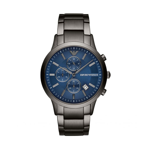 Emporio Armani AR11215 Mens Watch