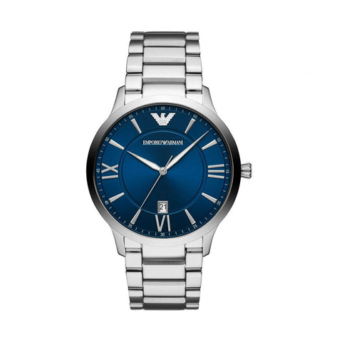 Emporio Armani AR11227 Mens Watch