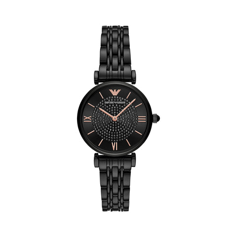 Emporio Armani AR11245 Ladies Watch