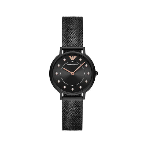 Emporio Armani AR11252 Ladies Watch