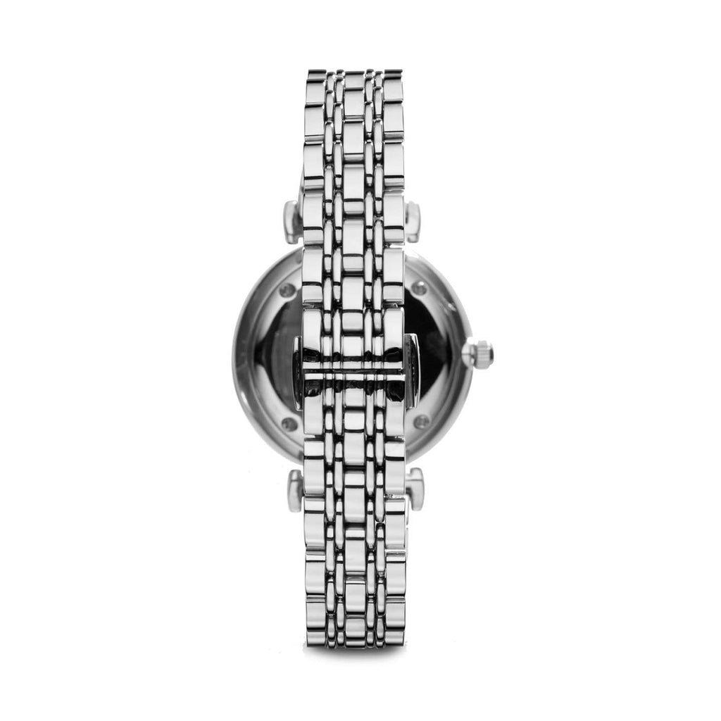 Emporio Armani AR1682 Ladies Watch