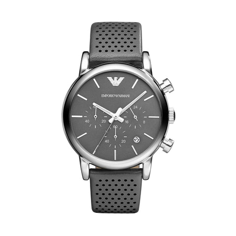 Emporio Armani AR1735 Mens Watch
