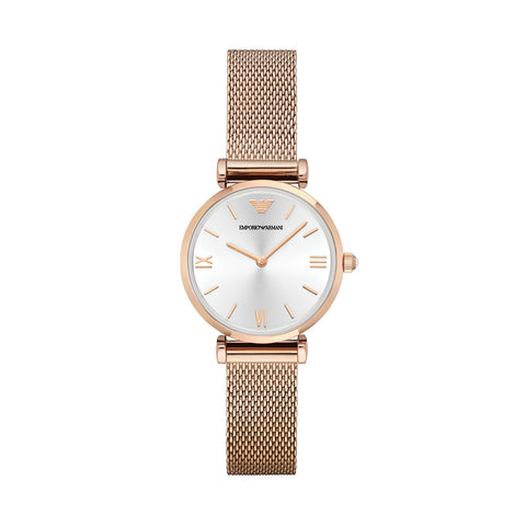 Emporio Armani AR1956 Ladies Watch