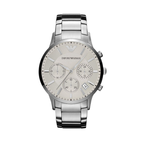 Emporio Armani AR2458 Men's Chronograph Watch