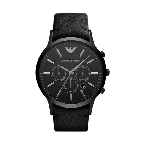 Emporio Armani AR2461 Mens Chronograph Watch