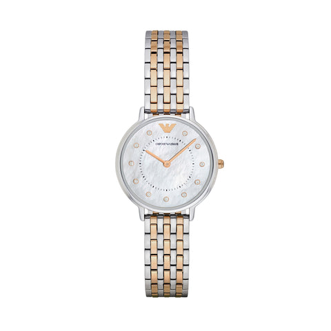 Emporio Armani AR2508 Ladies Watch