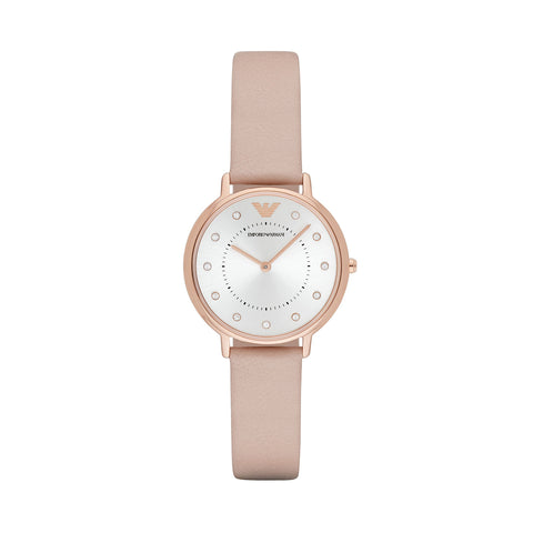 Emporio armani AR2510 Ladies watch