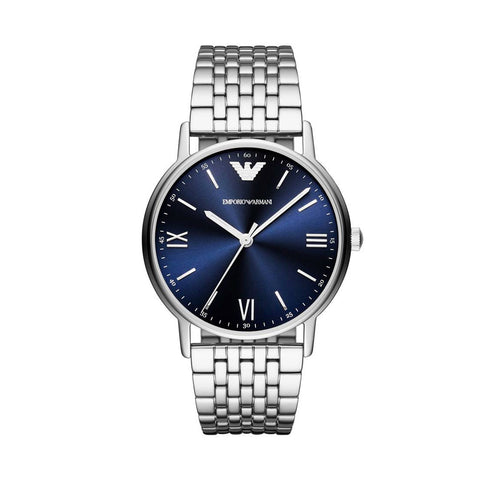 Emporio Armani AR80010 Men's Watch