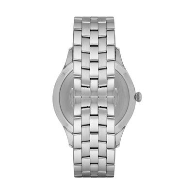 Emporio Armani AR80010 Men's Stainless Steel Watch