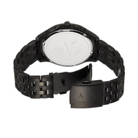 Armani Exchange AX2144 Mens Watch