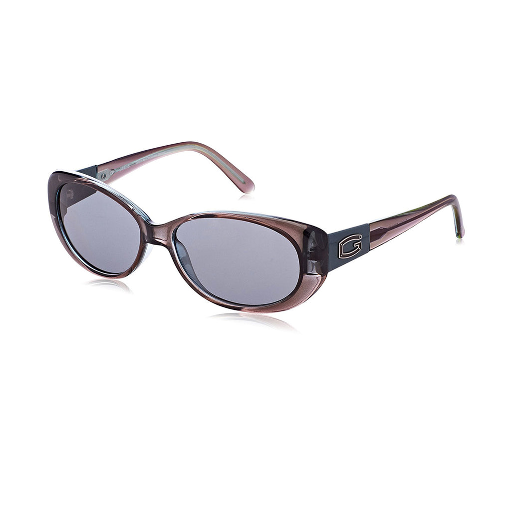 Guess GU7261/S GRY-3 Ladies Grey Lens Sunglasses