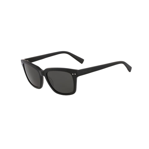 Michael Kors MKS855M 001 Mens Grey Barron Sunglasses