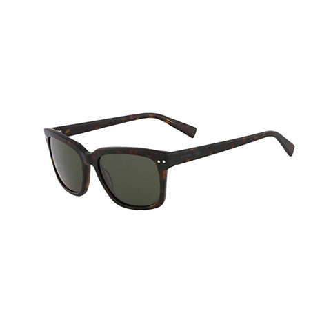 Michael Kors MKS855M 206 Mens Sunglasses