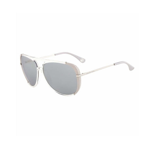 Michael Kors ML2484S Julia 971 Grey Ladies Sunglasses