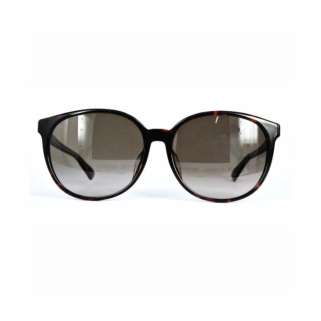 Gucci GG 3733/F/S HNZ Ladies Havana Brown Frame Sunglasses