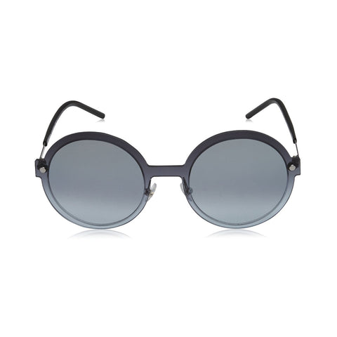 Marc Jacobs Marc 29/S Unisex Grey Sunglasses