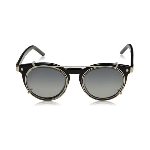Marc Jacobs Marc 18/S Black Frame Unisex Sunglasses