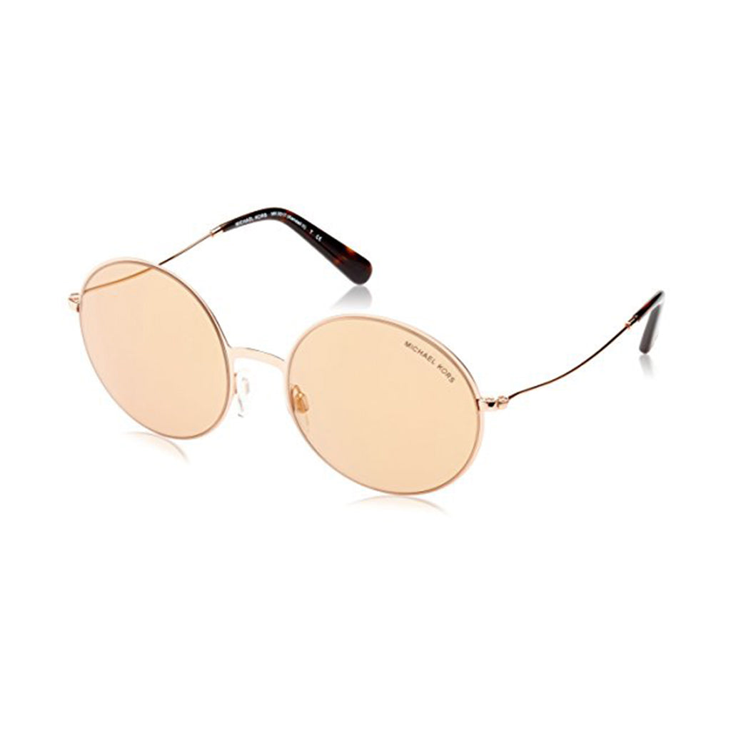 Michael Kors MK5017 1026R1 55 Kendall II Ladies Sunglasses